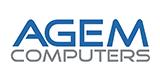AGEM Computers