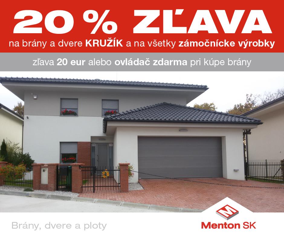 menton_letak_20-percent-zlava_post-v2